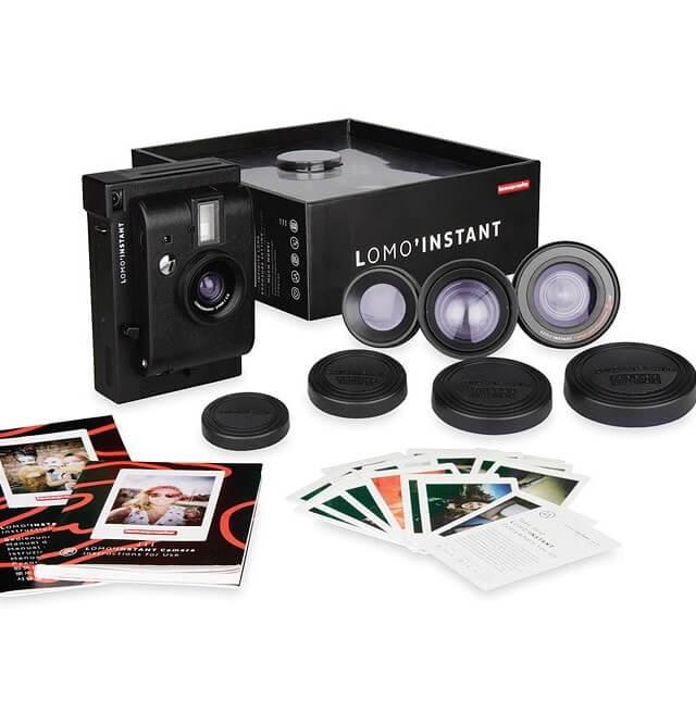 lomoinstant_lens-kit