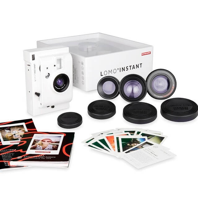 lomoinstant_white_lens-kit