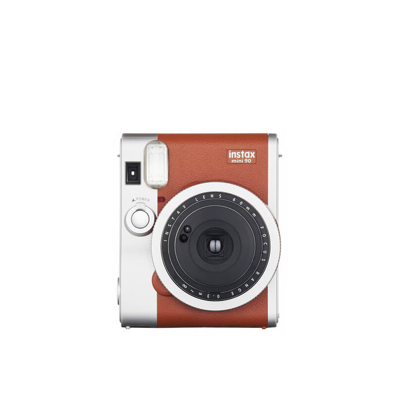 fujifilm_instax_mini_90_brown