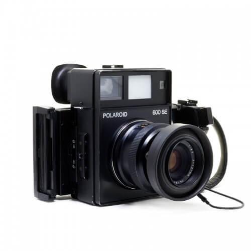 Polaroid_600SE