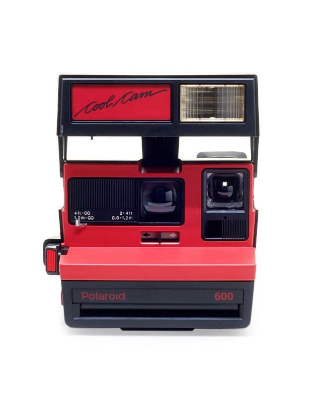 Polaroid_Cool_Cam