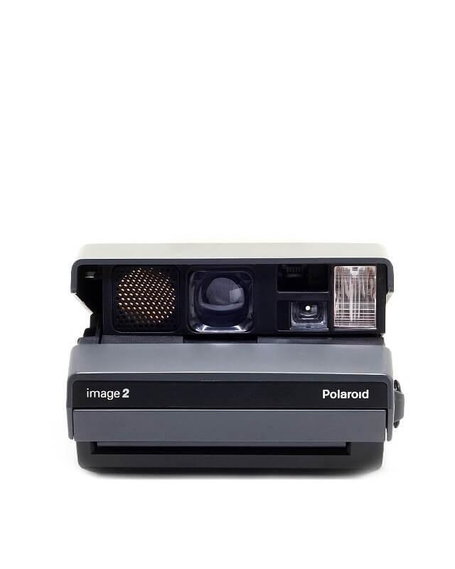 Polaroid_Image2