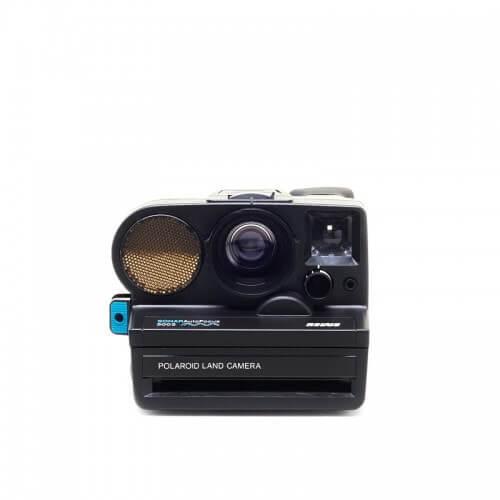 Polaroid_LandCamera_Pronto_AF