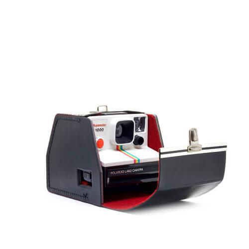 Polaroid_Land_Camera_1000_box