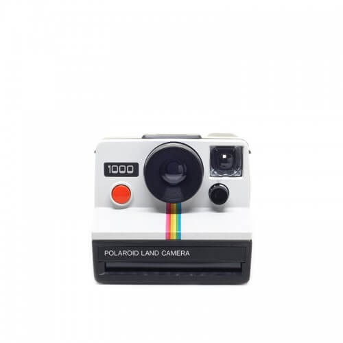 Polaroid_Land_Camera_1000