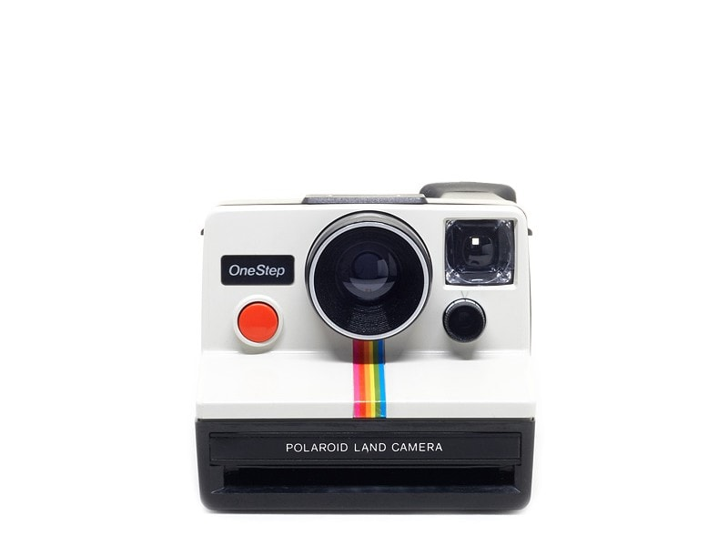 Polaroid_Land_Camera_1000_supercolor