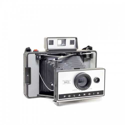 Polaroid_Land_Camera_320_b