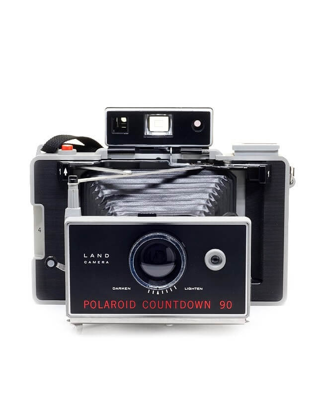 Polaroid_Land_Camera_countdown_90
