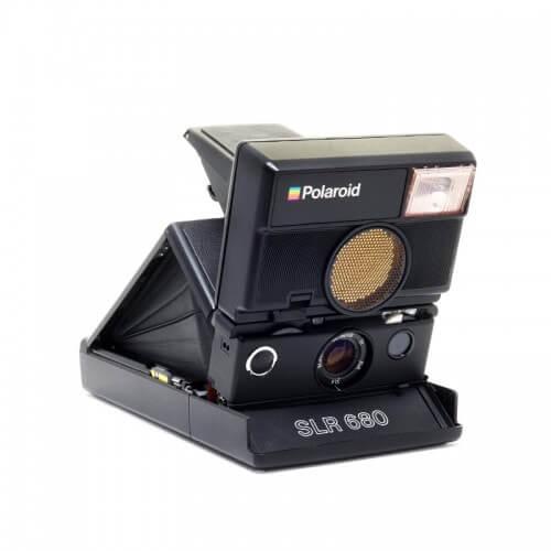 Polaroid_SLR_680