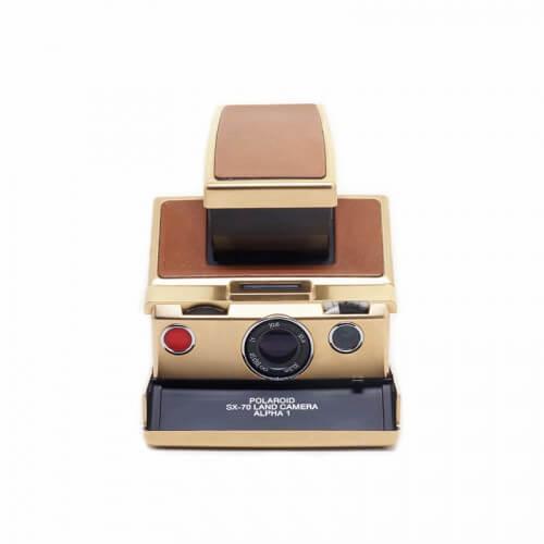 Polaroid_SX-70_gold