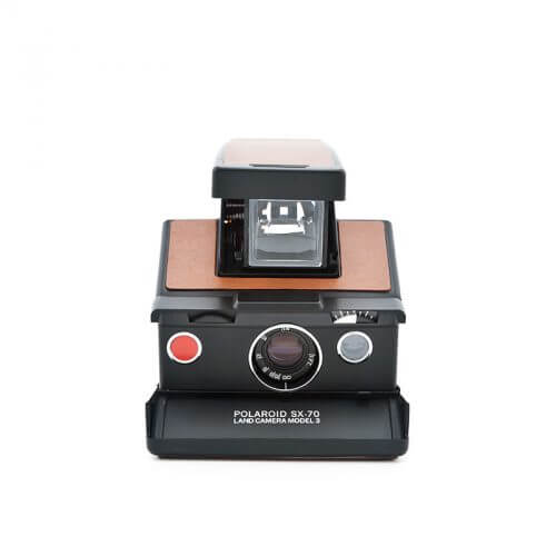 polaroid_sx-70_model3