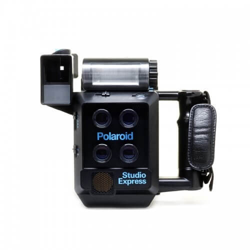 Polaroid_Studio_Expres
