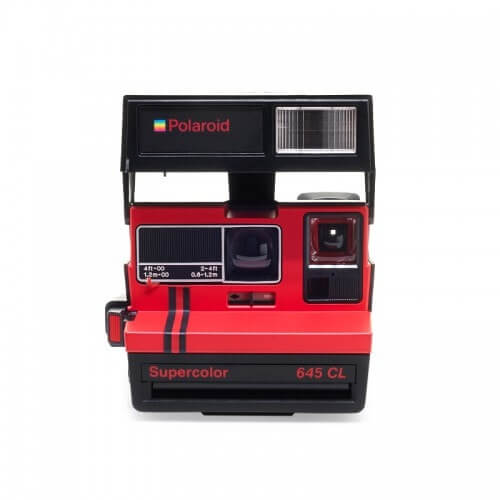 Polaroid_SuperColor_Red_CL