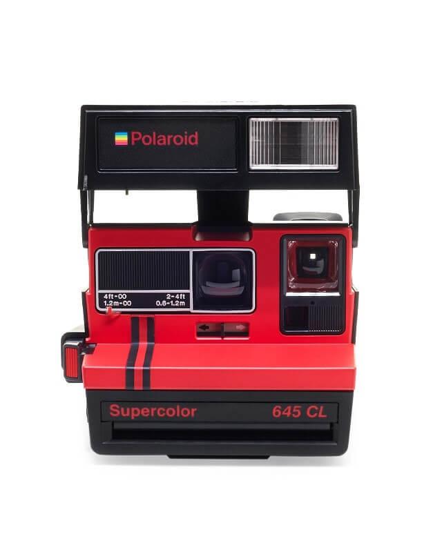 Polaroid_SuperColor_Red_CL