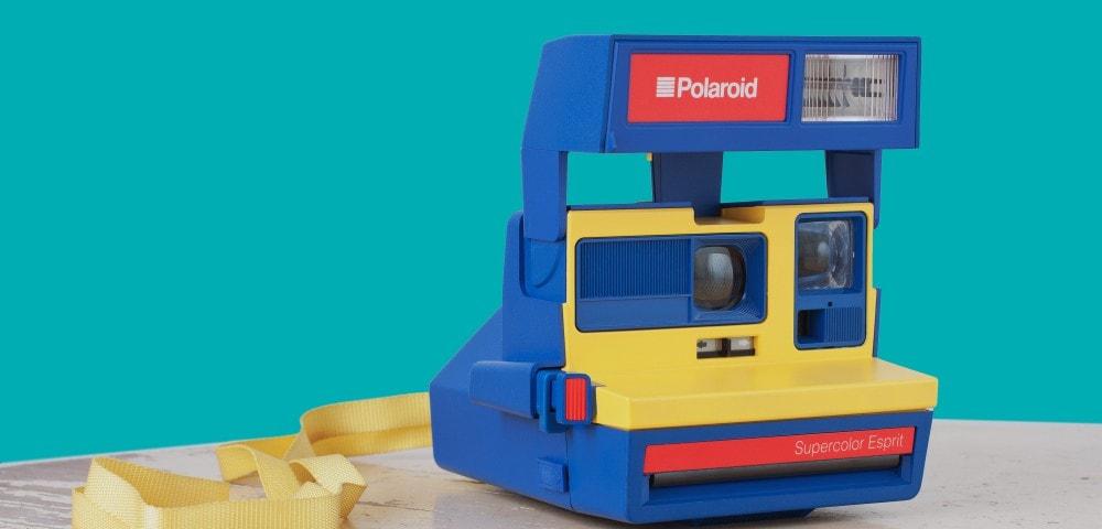 Polaroid_eshop