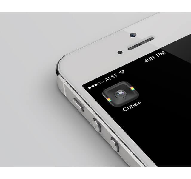 app_polaroid-cube-phone