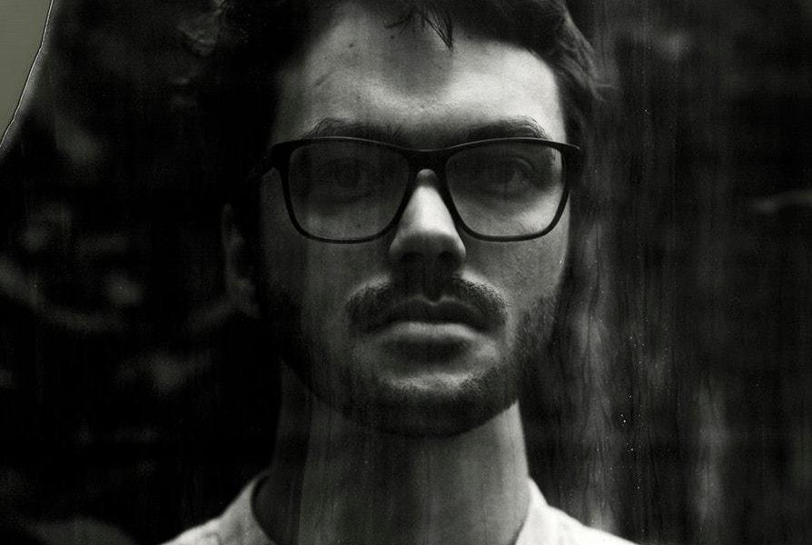 oliver_blohm_polaroidlove