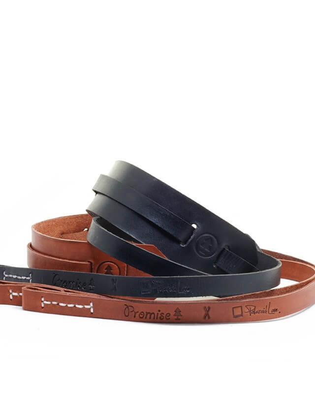 promise_strap