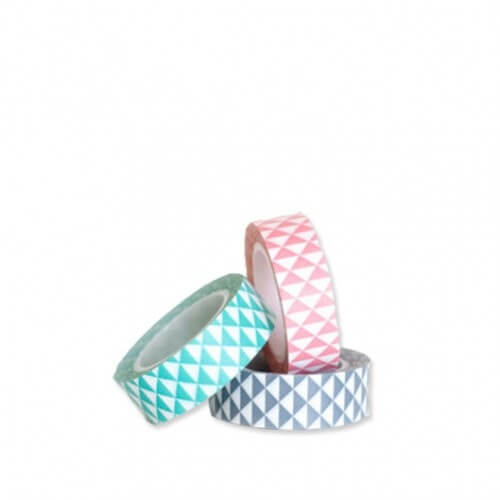 washi_tapes