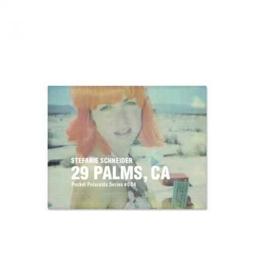29_Palms_by_Stefanie_Schneider
