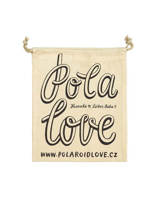 PolaroidLove_box