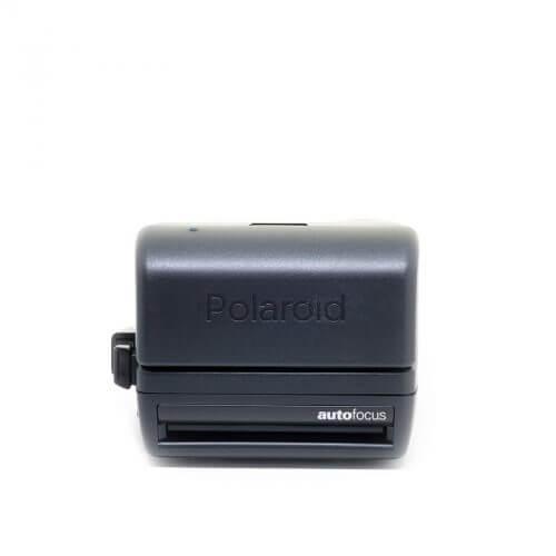 Polaroid_636_AF