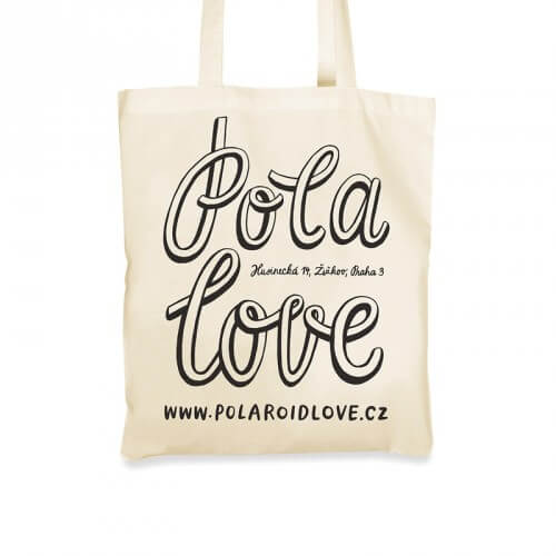 Polaroid_Love_bag