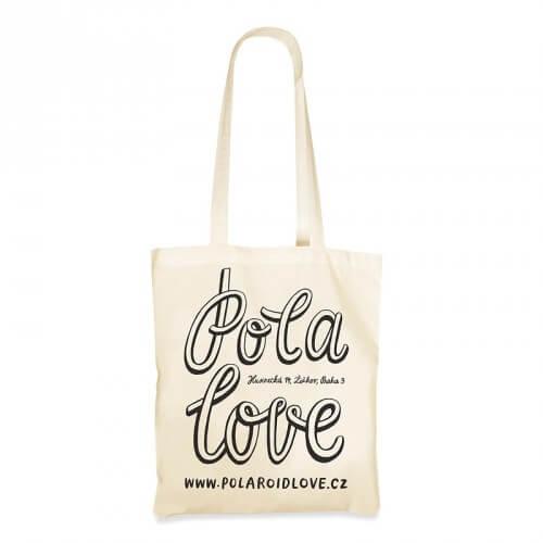 Polaroid_Love_bag