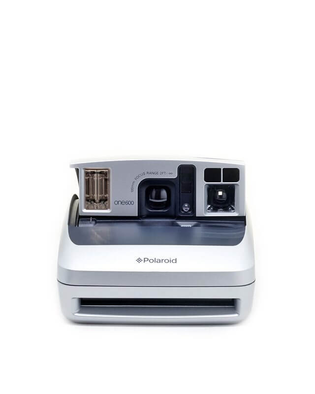 polaroid_one_ii