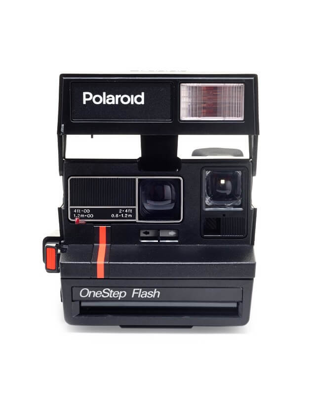 Polaroid_onestep_flash