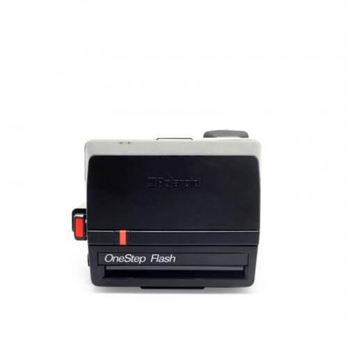 Polaroid_onestep_flash