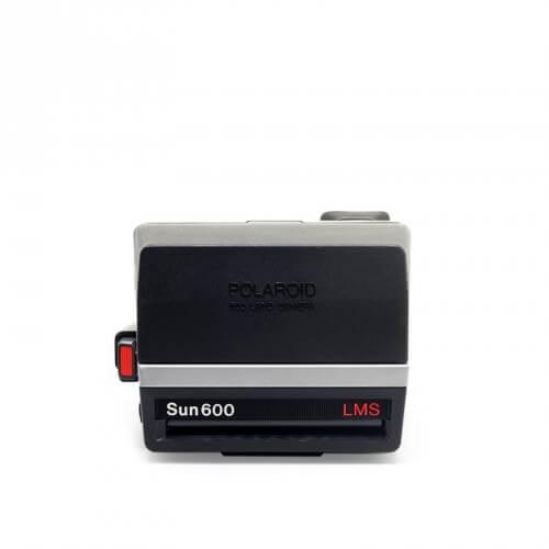 Polaroid_sun_600_silvere