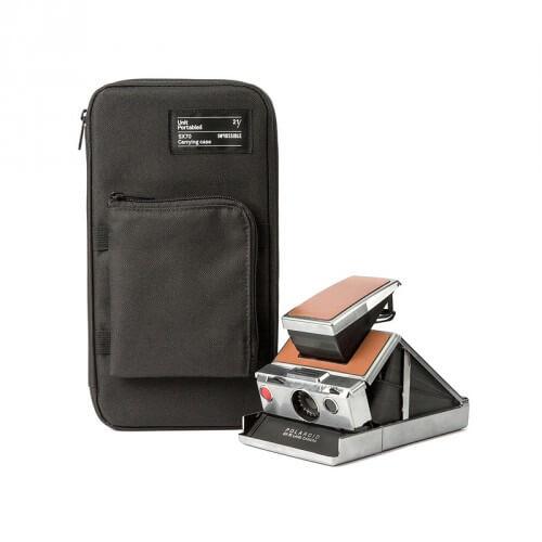 Unit_Portables_Carry_Case_for_Folding_Polaroid_Cameras