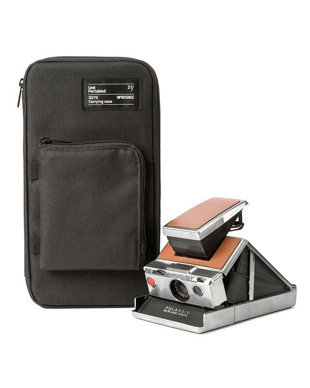 Unit_Portables_Carry_Case_for_Folding_Polaroid_Cameras