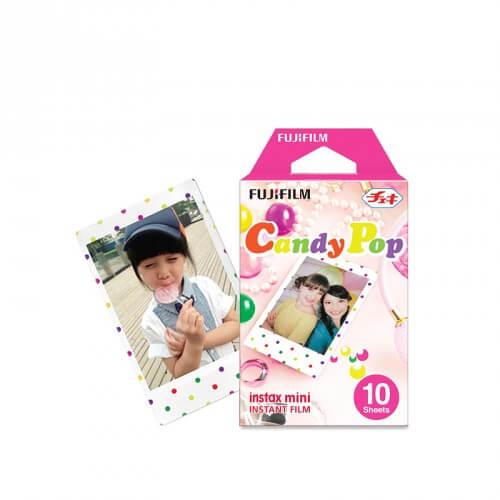 fujifilm-instax-mini-candypop