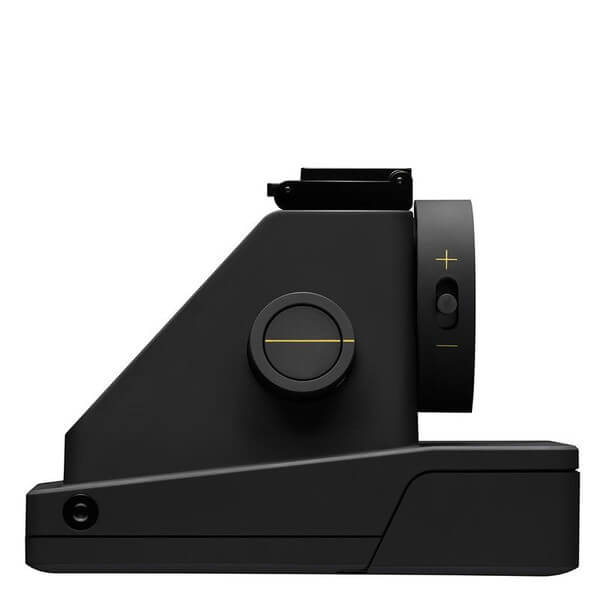 i-1-instant-camera