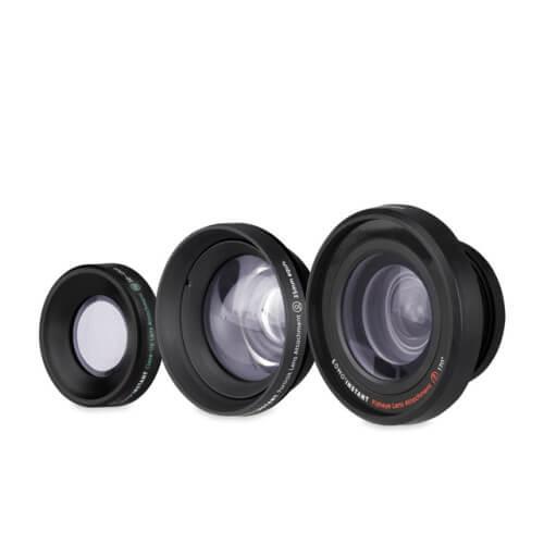 lomo_instant_lenses