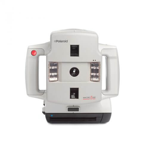 polaroid-macro-5-slr