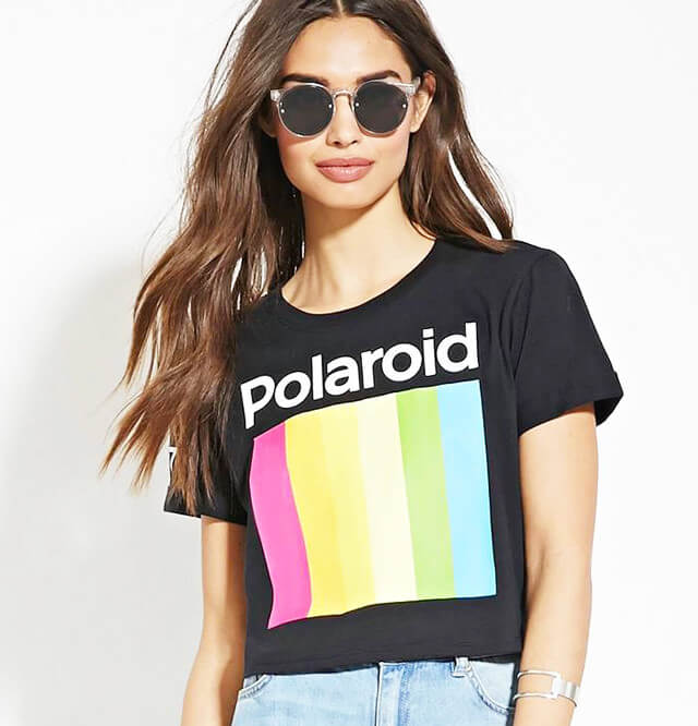 polaroid_triko