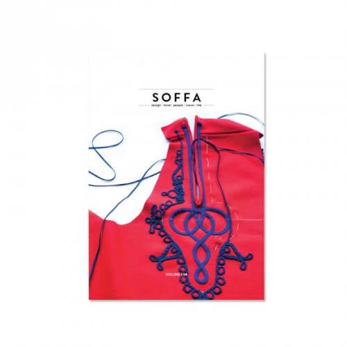 soffa_14