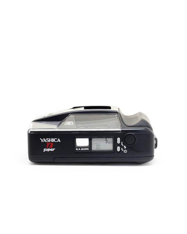 yashica-t3