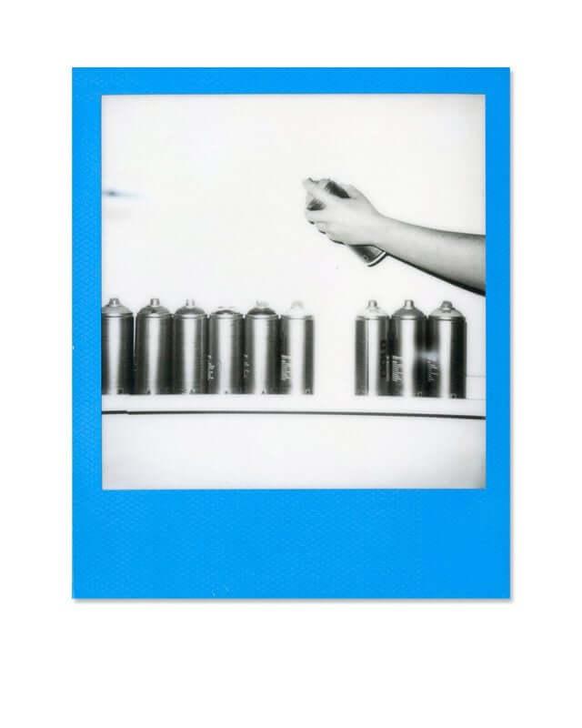 impossible-600-black-white-film-hard-color-frame