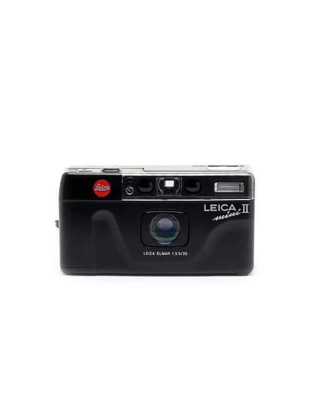 Leica_Mini_II