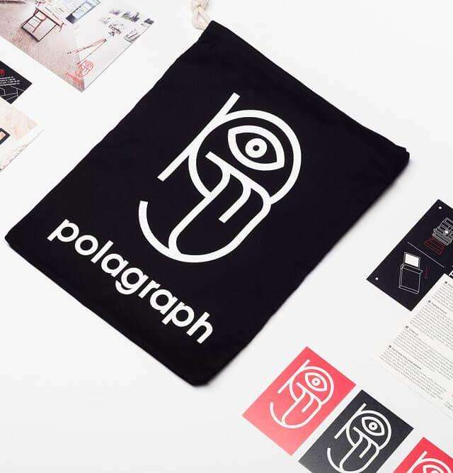 Polagraph_krabice