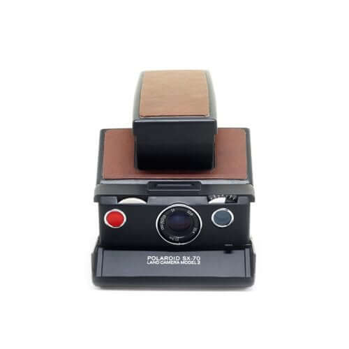 Polaroid_SX-70_brown_skin
