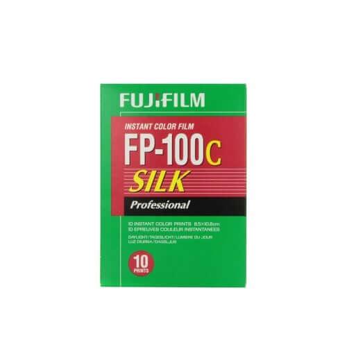 fuji-instant-film-fp100c-silk