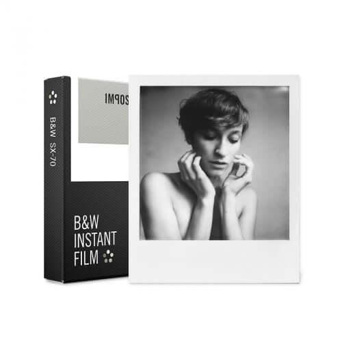impossible-sx-70-black-white-film
