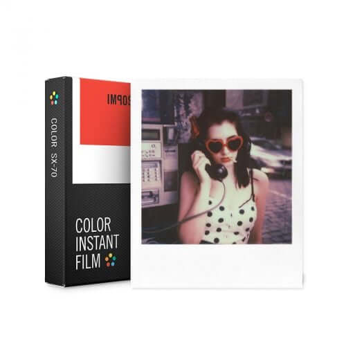 impossible-sx-70-color-film