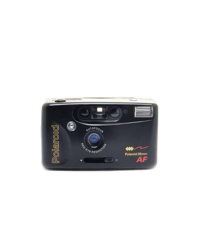 polaroid-35mm