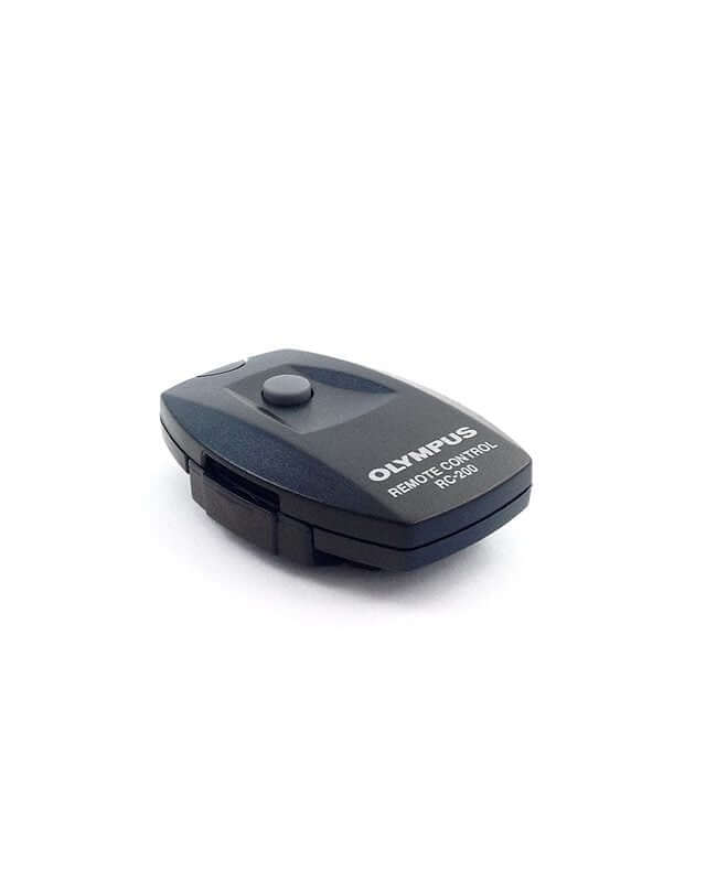 Olympus_RC-200_Camera_Remote_Control